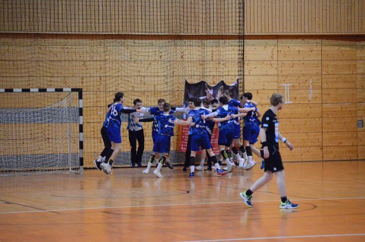 Bhv Handball